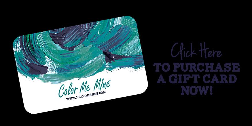 Princeton Gift card