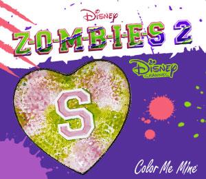 Princeton Zombies 2