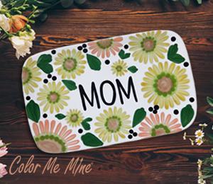 Princeton Sunflowers For Mom