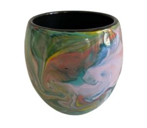 Princeton Tye Dye Cup