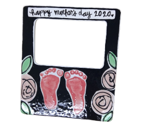 Princeton Mother's Day Frame